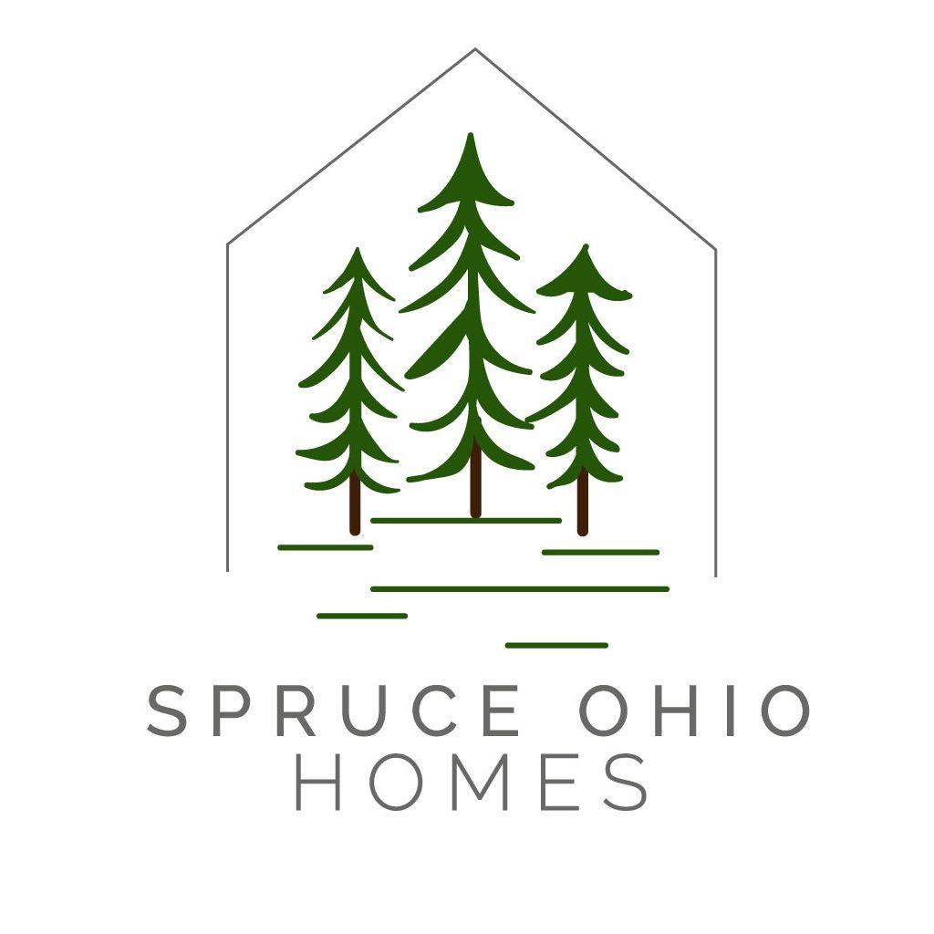 Spruce Ohio Homes