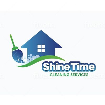 Avatar for Shine Time Cleaning Services
