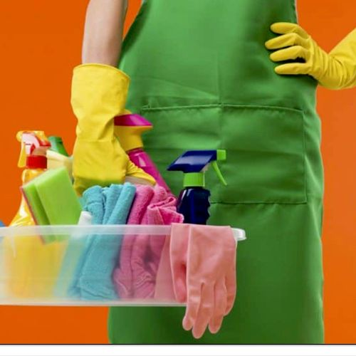 we get rid of your tough stains
