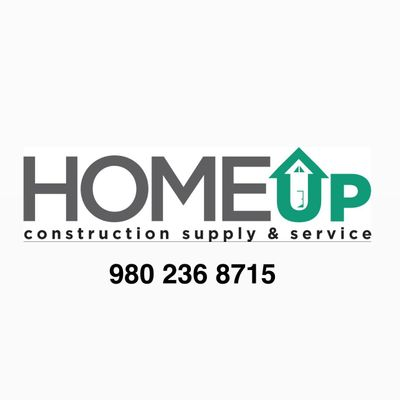 Avatar for HomeUP Construction