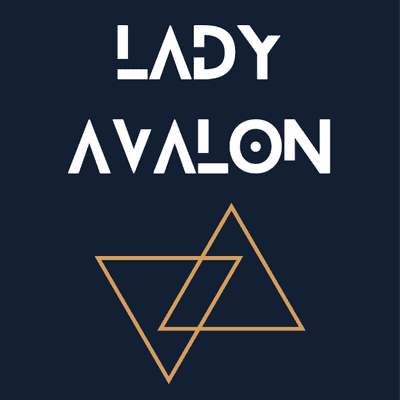 Avatar for Lady Avalon Photography and Events