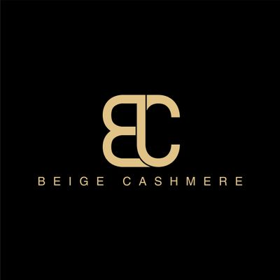 Avatar for Beige Cashmere LA