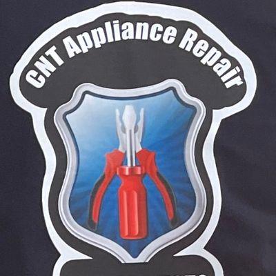 Avatar for CNT Appliance repair