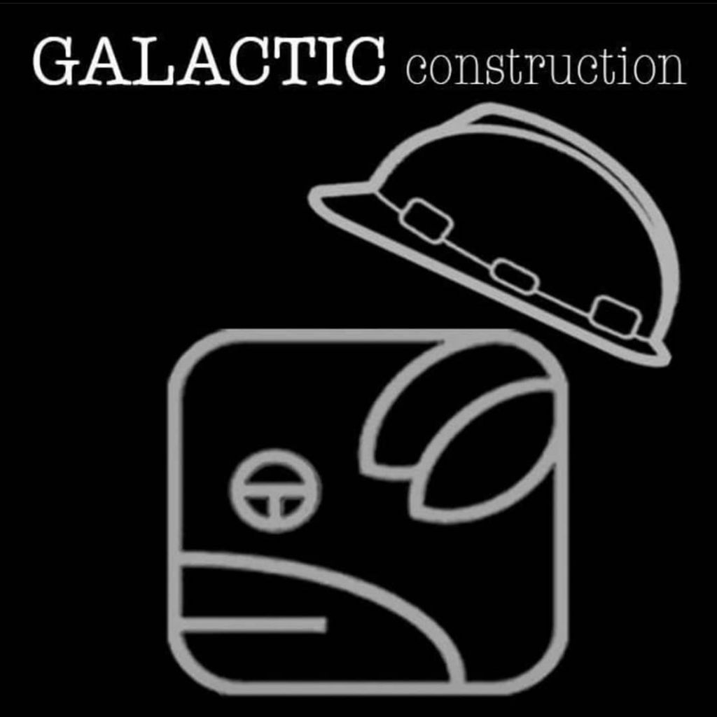 Galactic Construction & Painting Experts LLC