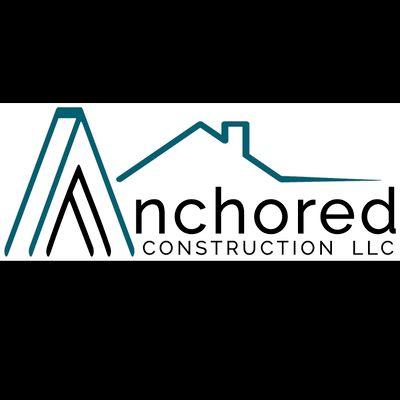 Avatar for Anchored Construction LLC