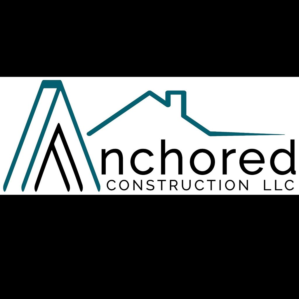 Anchored Construction LLC
