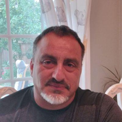 Avatar for Guillermo murillo