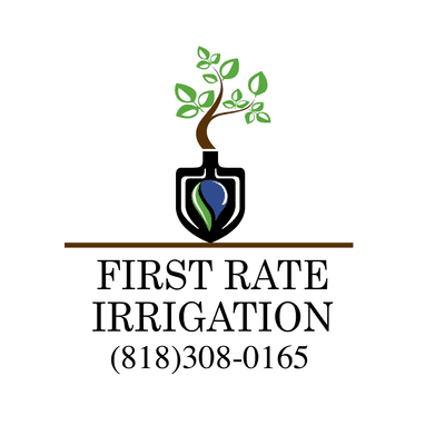 Avatar for First Rate Irrigation