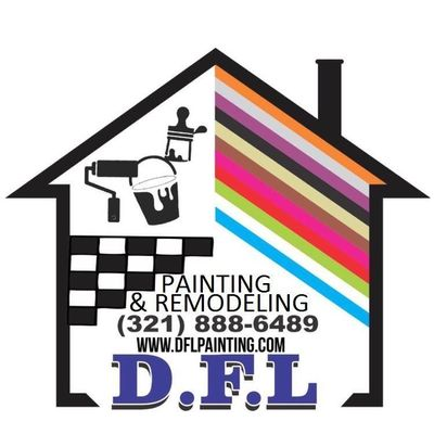 Avatar for DFL Painting and Remodeling