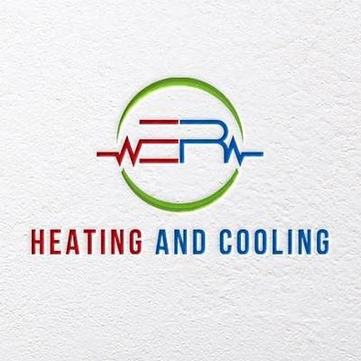 Avatar for ER Heating And Cooling