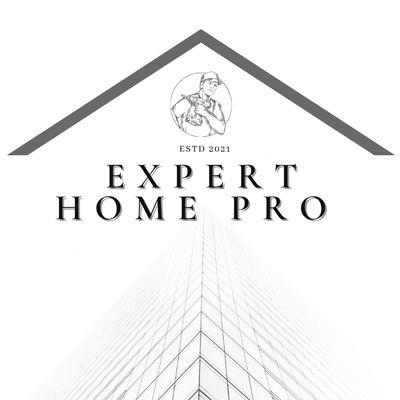 Avatar for EXPERT HOME PRO