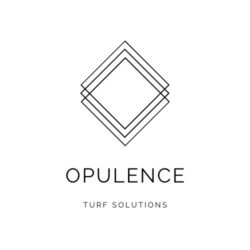 Opulence Turf Solutions