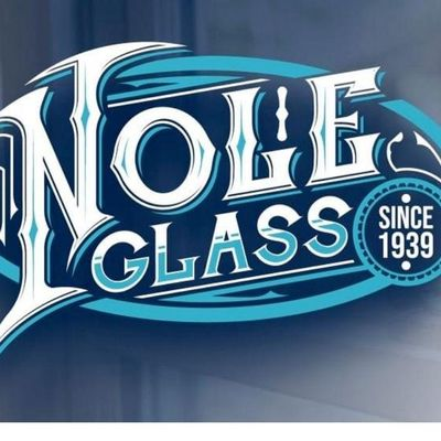 Avatar for Nole Glass