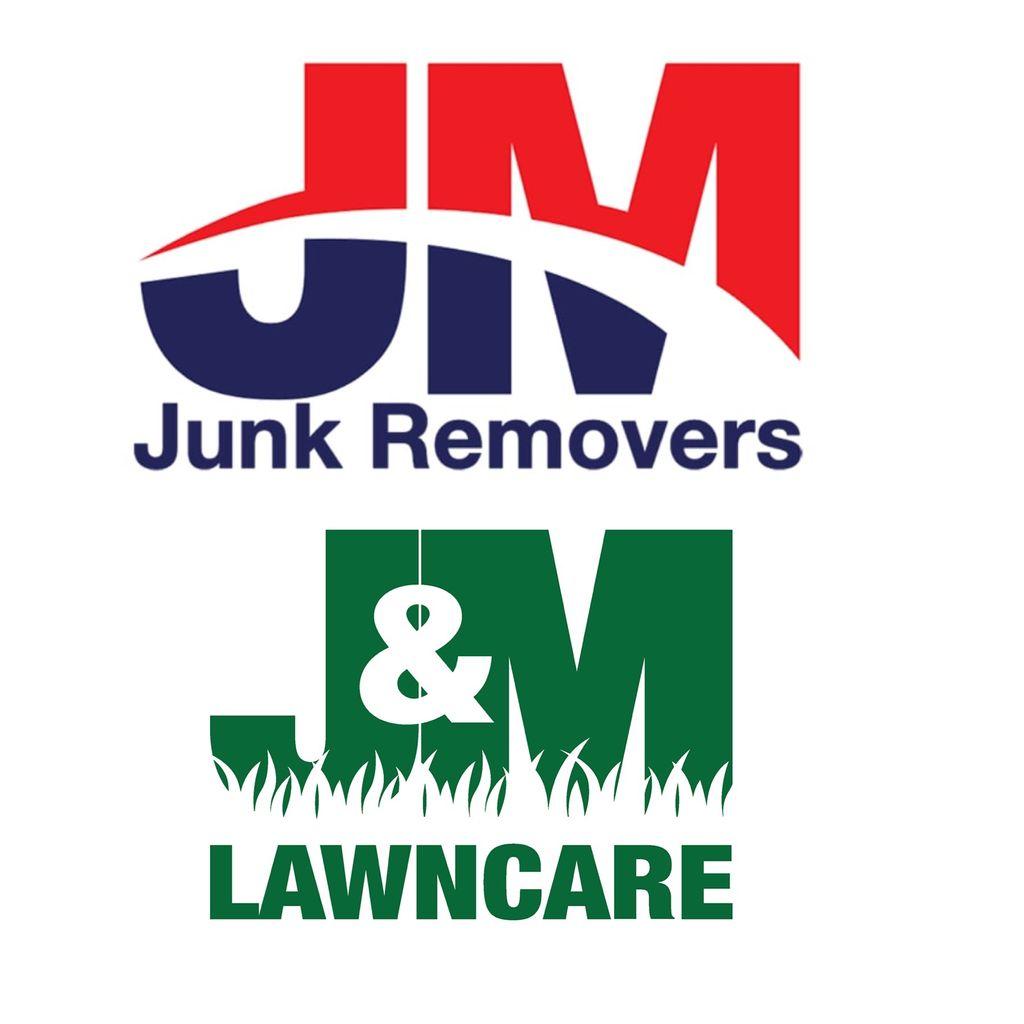 JM LawnCare & JM Haul Away
