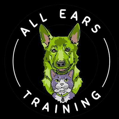 Avatar for All Ears Training
