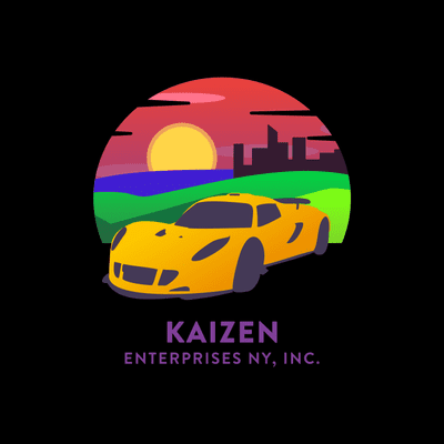 Avatar for Kaizen Enterprises NY, Inc.