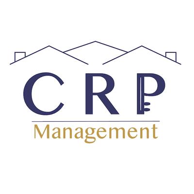 Avatar for CRP Management