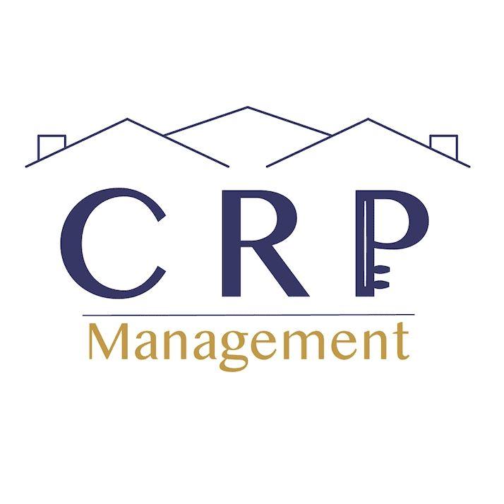 CRP Management