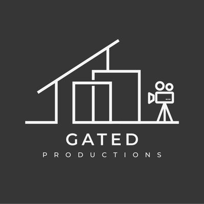 Avatar for Gated Productions