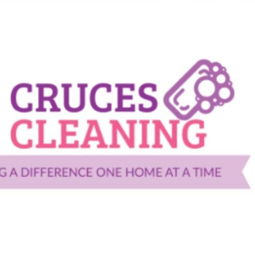 Cruces Cleaning