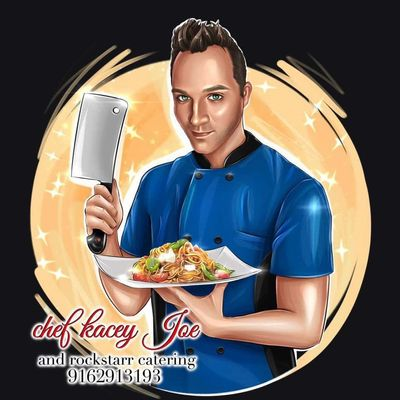 Avatar for Rockstarr catering and Starrtenders bar service