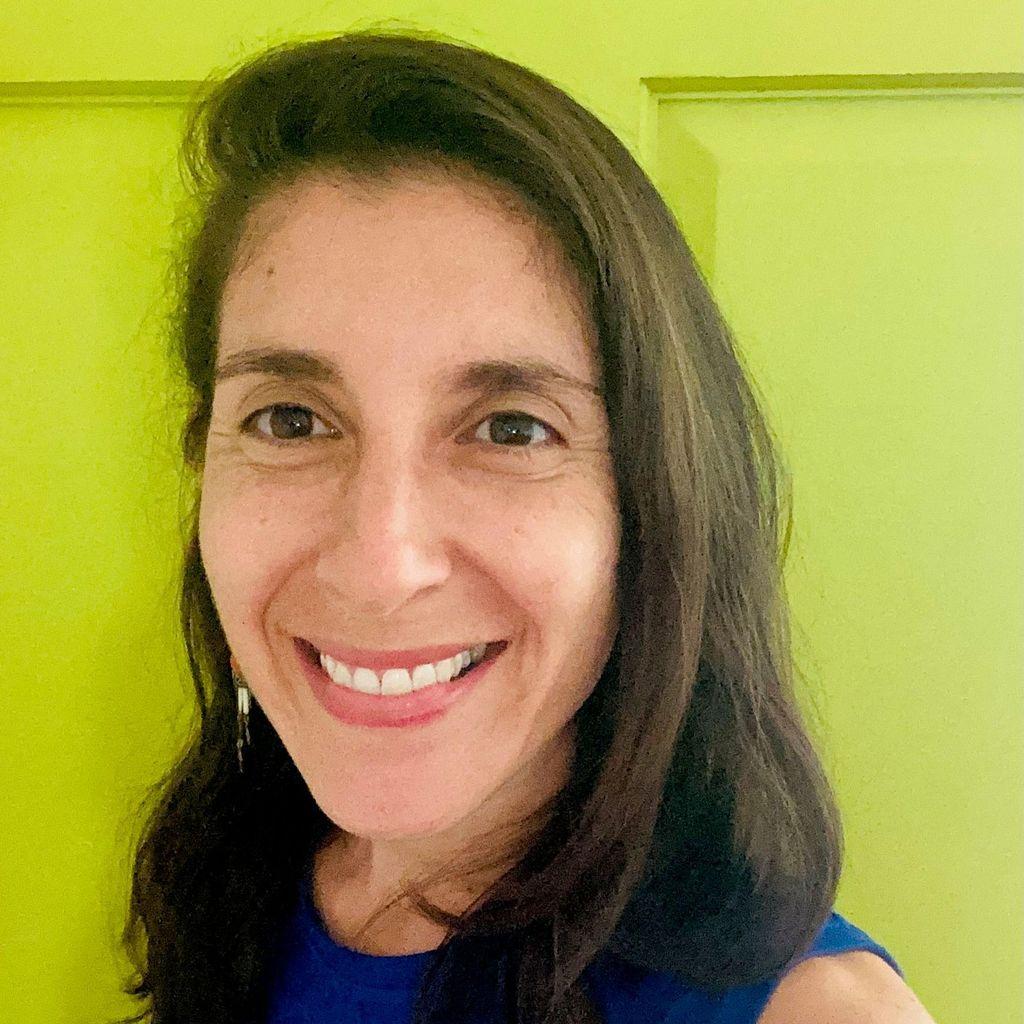 Brain/Body/Life Coaching - Ligia Gómez