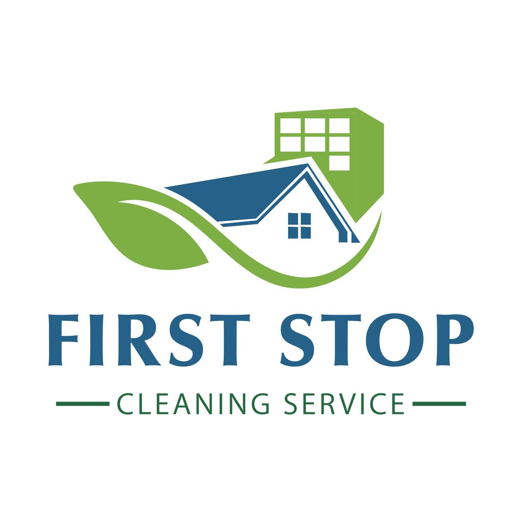 First Stop Cleaning Services, LLC