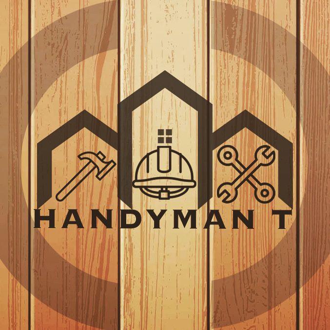 Handyman T