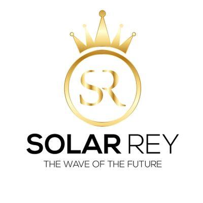 Avatar for Solar Rey