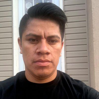 Avatar for Pedro placencia