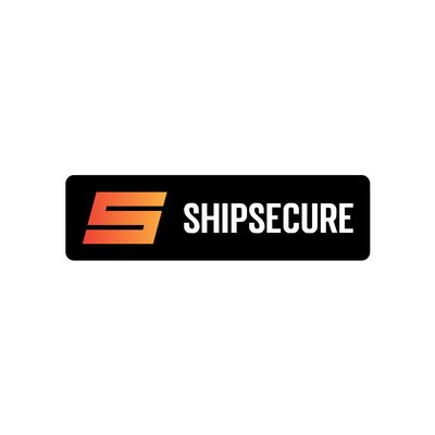 Avatar for ShipSecure