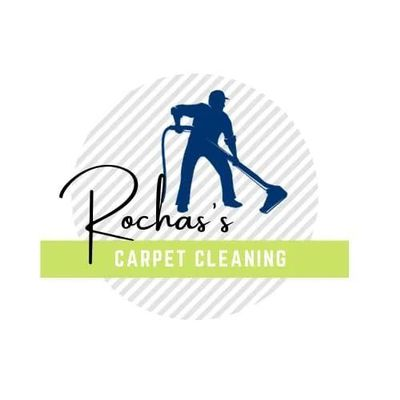 Avatar for Rochas carpet cleaning