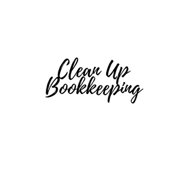 Avatar for Clean Up Bookkeeper
