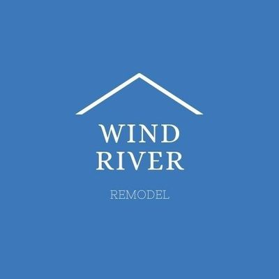 Avatar for Wind river remodel