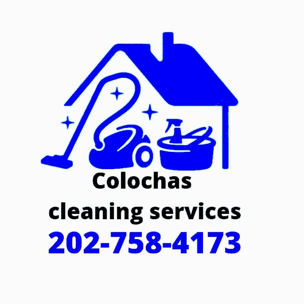 Colochas Cleaning Services