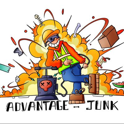 Avatar for Advantage Junk
