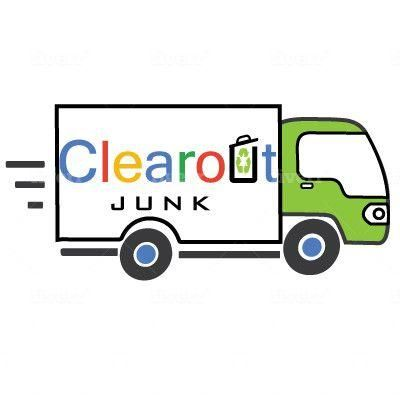 Clearout Junk Removal