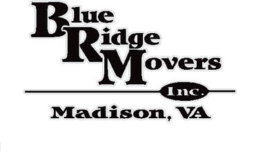 Avatar for Blue Ridge Movers, INC.