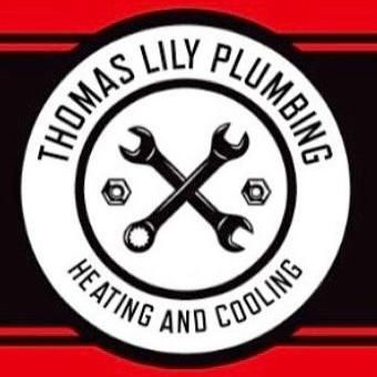 Thomas Lily Plumbing Heating and Cooling LLC