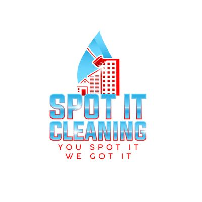 Avatar for Spot It Cleaning LLC