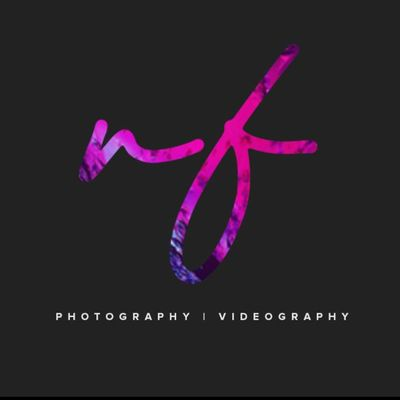 Avatar for RF PHOTOGRAPHY & VIDEO