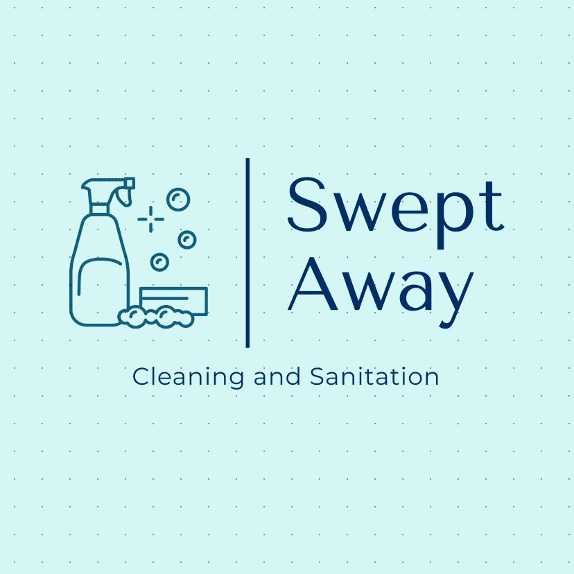 Swept Away Cleaning and Sanitation