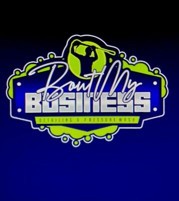 Avatar for Bout my business pressure n detailing llc