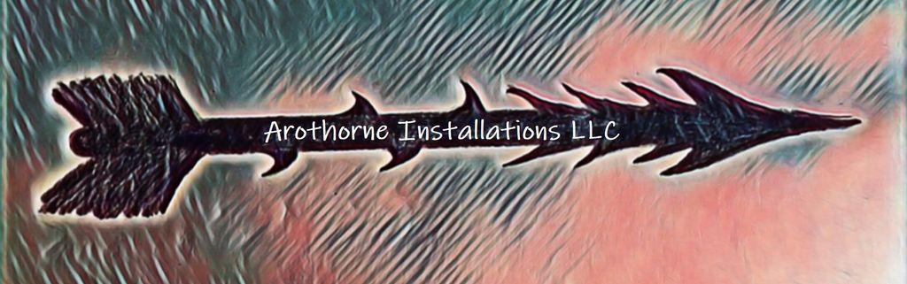 Arothorne Installations LLC