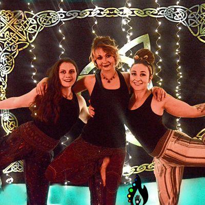 Avatar for Kundala Massage & Bodywork