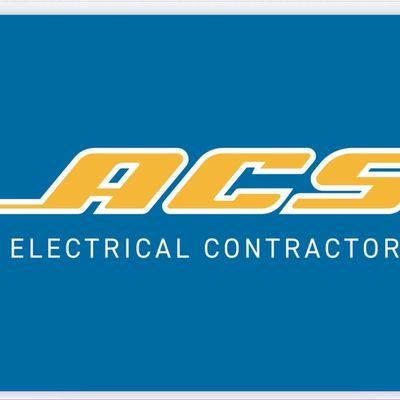 Avatar for ACS Electrical Contractors