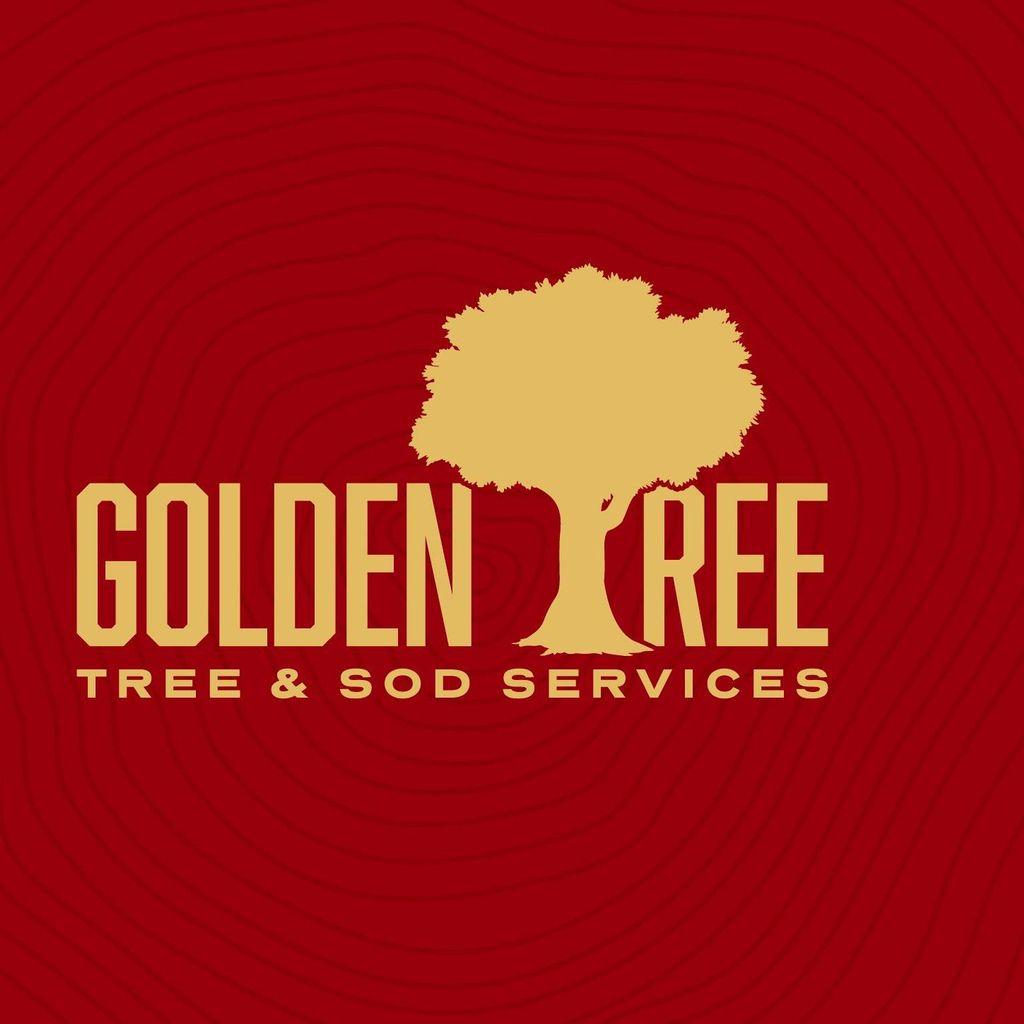 Golden Tree TSL