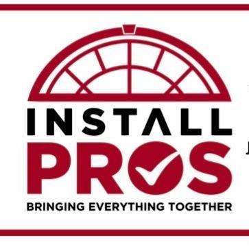 Avatar for Install Pros LLC