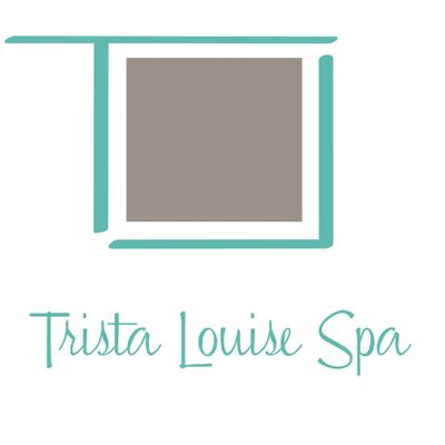 Avatar for Trista Louise Spa