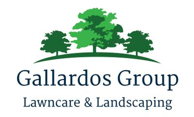 Avatar for Gallardo's LawnCare and Landscaping